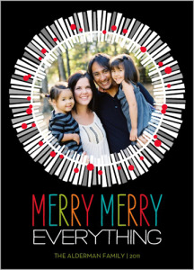 Shutterfly | Merry Twig Wreath