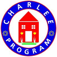 CHARLEE logo