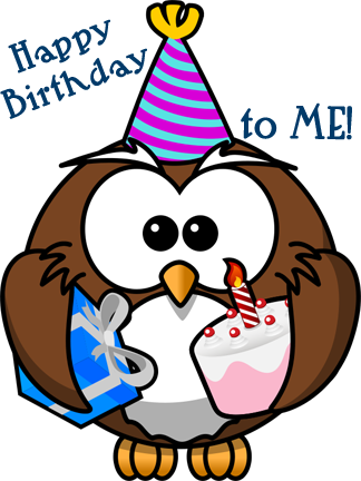 birthday-owl