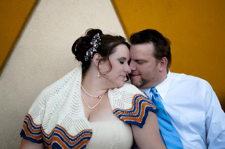 Becca & Steve | (c) The Emerics | BeccaBlogs.com