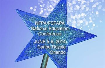 FSFAPA-2014-Conference-Brochure-r3(1)-1