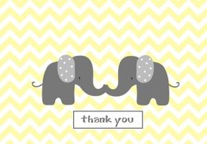 ty-elephant